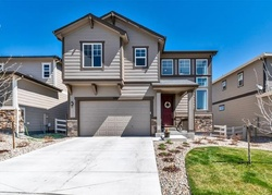 Garganey Dr, Castle Rock