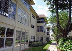 Nw 35th St Apt 503, Fort Lauderdale