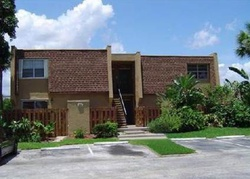 Nw 95th Ter Apt 424, Fort Lauderdale