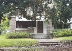 S Poplar St, Pine Bluff