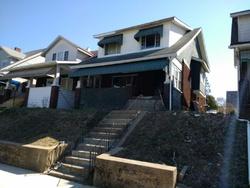 Jackson Ave, Vandergrift