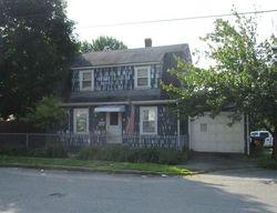 Homestead Rd, Lowell