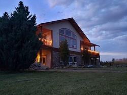 Sky Ranch Cir, Kalispell