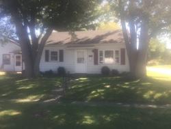N Delphos St, Kokomo, IN Foreclosure Home
