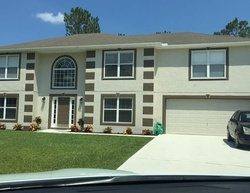 Red Mill Dr, Palm Coast