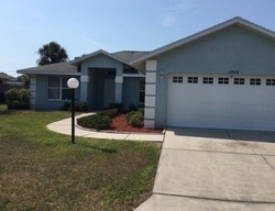 Appaloosa Cir, Sarasota