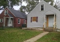 Delbert Rd, Columbus, OH Foreclosure Home