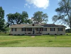 County Road 1675, Jacksonville