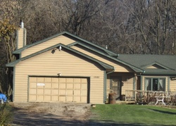 192 1/2 Ave Nw, Elk River