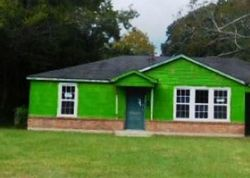 Oaklon Ave, Baton Rouge, LA Foreclosure Home
