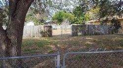 12th Ave S, Saint Petersburg, FL Foreclosure Home