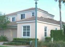 Commons Ln, Palm Beach Gardens