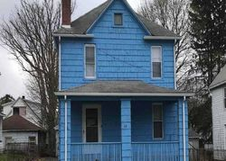 Pearl Ave, Binghamton