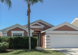 Highland Chase Pl, Fort Myers