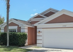 Highland Chase Pl, Fort Myers