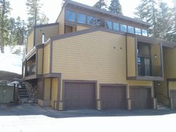 Chalet Rd Unit 22, Olympic Valley