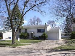 Crestridge Ave Sw, Cedar Rapids