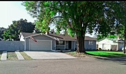 Navion Dr, Citrus Heights