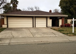Canyon Oak Dr, Citrus Heights