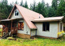 N Douglas Hwy, Juneau