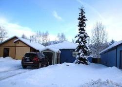 Chaimi Loop, Anchorage