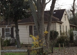 Tuggle Rd, Memphis, TN Foreclosure Home