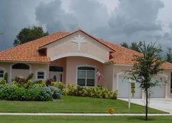 Huntridge Rd, Fort Lauderdale