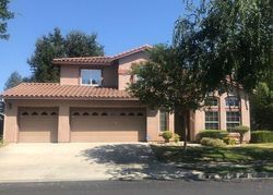 Castellina Dr, Brentwood