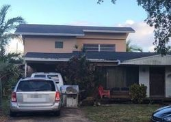 Sw 51st Ave, Fort Lauderdale