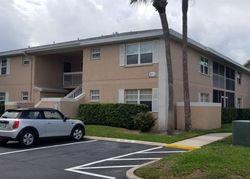 Sonesta Ave Ne Apt , Palm Bay