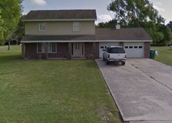 N Meadow Lark Dr, Lake Charles