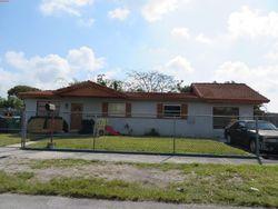 Sw 114th Pl, Miami