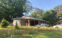 Singer Dr, Columbus, GA Foreclosure Home