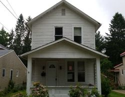 Superior St, Titusville, PA Foreclosure Home