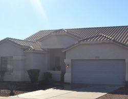 W Florence Ave, Phoenix