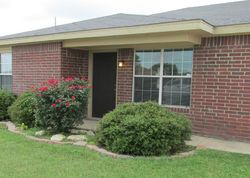 Windfield Dr, Killeen