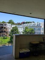 Columbia Rd Apt 4e, Boston