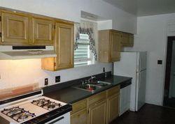 N 19th St, Harrisburg, PA Foreclosure Home