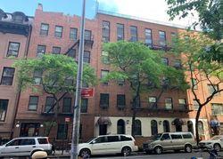 W 43rd St Apt 4f, New York