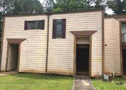 Penwood Pl, Lithonia, GA Foreclosure Home