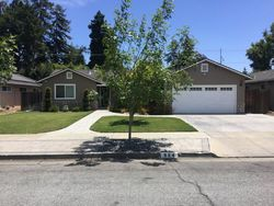 S Daniel Way, San Jose