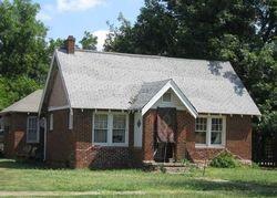 Nw 91st St, Oklahoma City, OK Foreclosure Home