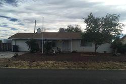 N Columbine Dr, Prescott Valley