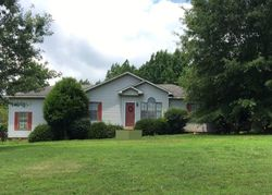 Cottonville Rd, Grant