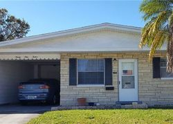 Lily St N, Pinellas Park