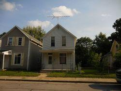 Michigan Ave, Fort Wayne, IN Foreclosure Home