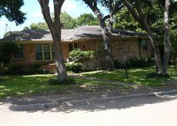 Timber Dell Ln, Dallas