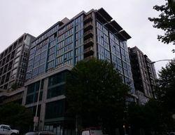 Elliott Ave Apt 603, Seattle