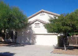 E Glenn Moore Rd, Scottsdale