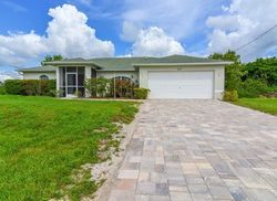 Nw 26th Pl, Cape Coral